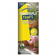 Growing Success Greenhouse 7-Panel Whitefly Traps