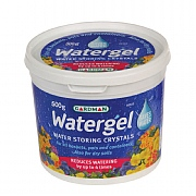 Water Retaining Gel  500g