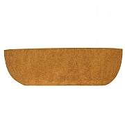 Wall Trough Coco Liner 60cm