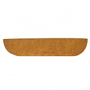 Wall Trough Coco Liner 90cm