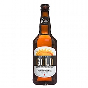 Purity Pure Gold Premium Golden Ale 500ml
