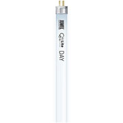 Juwel High Lite Day T5 Lighting Tube 54W (1047mm)