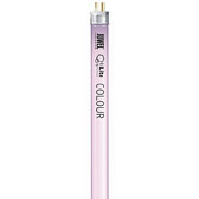 Juwel High Lite Colour T5 Lighting Tube 35W (742mm)