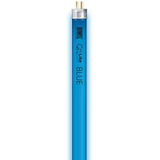 Juwel High Lite Blue T5 Lighting Tube 54W (1200mm)