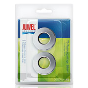 Juwel End Caps High-Lite T8 26mm