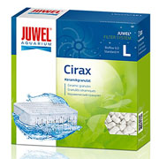 Juwel Cirax Filter Medium for Bioflow 6 Standard