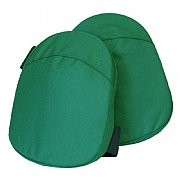 Town & Country Kneepads - Green
