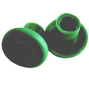 Cane Eye-Guards - Pack of 8