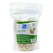 RSPB Buggy Nibbles 550g