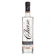 Chase Original Potato Vodka - 50cl