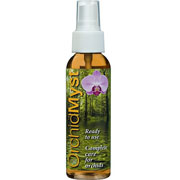 Mini Orchid Myst 100ml