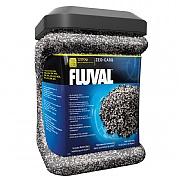 Fluval Zeo-Carb 1200g