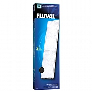 Fluval U4 Poly/Carbon Cartridge (2pcs)