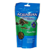 Aquarium Algae Wafer 255g
