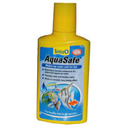TetraPond AquaSafe 50ml