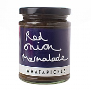 What a Pickle! Red Onion Marmalade 290g