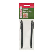 Twin Pack Marker Pen