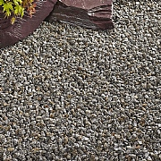 Cornish Silver Chippings Bulk Bag