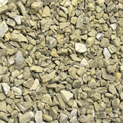 Calico Chippings Bulk Bag