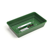 Premium Seed Tray 52cm Dark Green