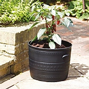Smithy Patio Tub - 35cm