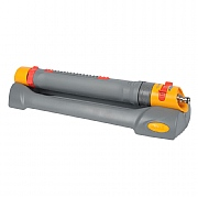 Hozelock Rectangular Sprinkler Pro 320sqm
