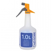 Hozelock Spraymist Trigger Sprayer 1L