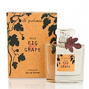 Di Palomo Fig & Grape Eau de Parfum 50ml