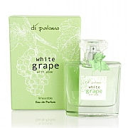 Di Palomo White Grape Eau de Parfum 50ml