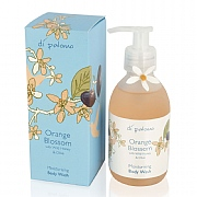 Di Palomo Orange Blossom Body Wash 225ml