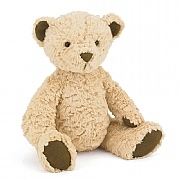 Jellycat Edward Bear (Small)