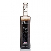 Chase Williams Elegant 48 Gin 70cl