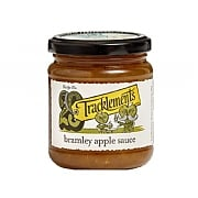 Tracklements Apple & Cider Brandy Sauce 210g