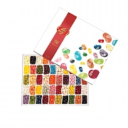Jelly Belly 50 Flavours Assorted Jelly Beans Gift box 600g