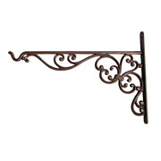 Hanging Basket Hook X-Large