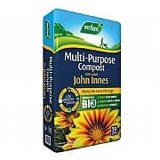 Westland Multi Purpose Compost with John Innes 50L