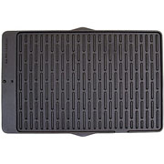 Weber Genesis E-S Series Cast Iron Griddle
