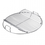 Weber Hinged Cooking Grate 57cm
