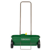 Evergreen Easy Spreader