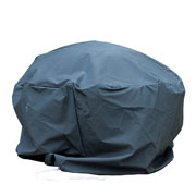 Deluxe Firepit Cover Small