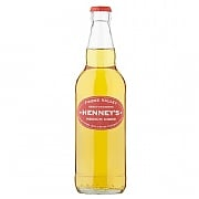 Henney's Frome Valley Herefordshire Medium Cider 500ml