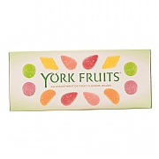 Terry's York Fruits 200g