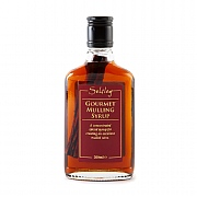 Gourmet Mulling Syrup 200ml