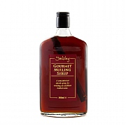 Gourmet Mulling Syrup 500ml
