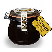 Tracklements Original Onion Marmalade Le Parfait 665g