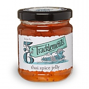 Tracklements Thai Spice Jelly 250g