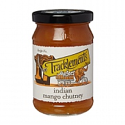 Tracklements Indian Mango Chutney 335g