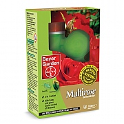 Bayer Garden Multirose Concentrate 2 100ml