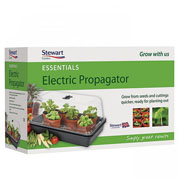 38cm Essentials Electric Propagator
