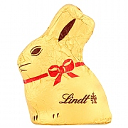 Lindt Gold Bunny Mini (10g)